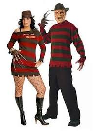 scary costumes for 8 best costumes for couples images on ideas
