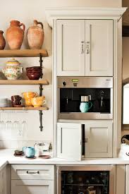 modern built in kitchen cupboards dream kitchen must have design ideas southern living