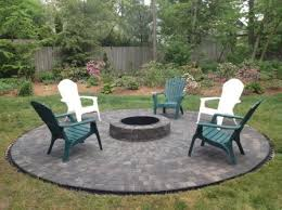 Paver Patio Kits Pallet Patio Furniture As Outdoor Patio Furniture With Fancy Patio