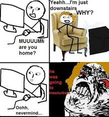 Meme Comic Characters - rage comics images lol of course wallpaper and background photos