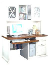 Bush Home Office Furniture Stylish Home Office Desks Corner Desk Furniture Collection Bush