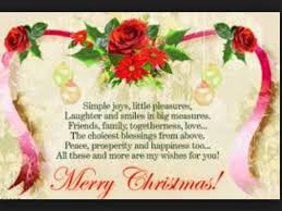 375 best christmas images on pinterest christmas greetings