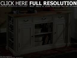Kitchen Storage Cabinets Ikea Cabinet Ikea Kitchen Storage Cabinet Best Ikea Kitchen Storage