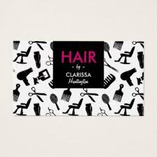 Business Cards Hair Stylist 1228 Best Business Cards Images On Pinterest Business Cards