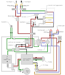 toyota forklift wiring diagram free 100 images toyota forklift
