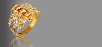 gold jewellery a1 jewellers
