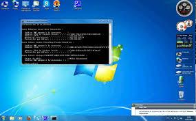Problème Carte Réseau Wifi Dans Reinitialiser Parametres Carte Réseau Sous Windows 7 8 10
