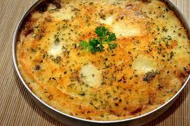 st patrick u0027s day dinner ideas s o s