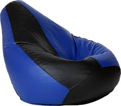 chairs comfy bean bags teardrop bean bag cover without filling