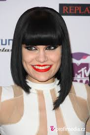 jessie j hairstyles 2013 jessie j hairstyles and hair color hair