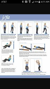 Seating Disc Balance Cushion 8 Best Balance Disc Workout Images On Pinterest Health Fitness