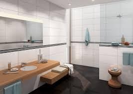 badezimmer weiss beautiful weisse hochglanzfliesen bad photos home design ideas