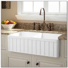 flush mount kitchen sink victoriaentrelassombras com