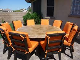 Dining Room Tables Phoenix Az 86 Best Iron Patio Furniture Crafted In Phoenix Arizona Images