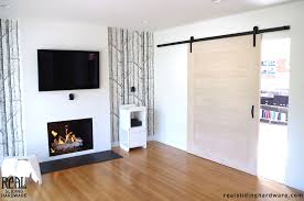 diy barn door track system articles with antique sliding barn doors for sale tag sliding