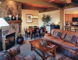 Lodge Style Home Decor Awesome Lodge Decorating Photos Home Ideas Design Cerpa Us