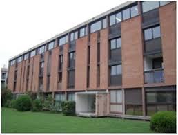 bureau à louer toulouse bureaux à louer 360 m toulouse 31400 location bureaux toulouse