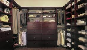 Furniture For Walk In Closet by Plan Small Walk In Closet Organization Roselawnlutheran