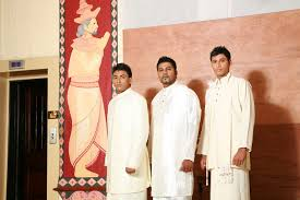 sri lankan national dress wedding suits for men suits national suits kurtas sri lanka