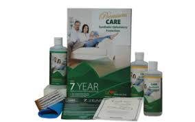 Upholstery Protection Synthetic Upholstery Protection U2013 Premium Furniture Care