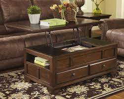 the brick coffee tables gately coffee table with lift top the brick intended for lift top