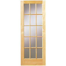 Wickes Exterior Door Glazed Doors Interior Timber Doors Wickes