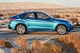 lexus rx vs bmw styling size up jaguar f pace vs bmw x4 porsche macan lexus nx