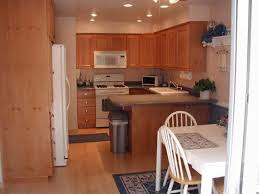 Best Deal Kitchen Cabinets Interesting White Kitchen Cheap Kitchen Cabinets Home Depot Home