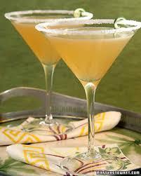martha stewart thanksgiving cocktails refreshing summer drinks martha stewart