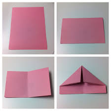 origami craft for kids paper boats craftalicious events