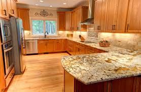 Aristokraft Benton by Aristokraft Durham Kitchen Cabinets Aristokraft Kitchens