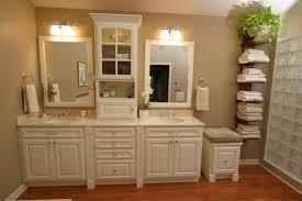 furniture small bathroom ideas 25 best photos houzz winsome bathroom designs contemporary home design ideas