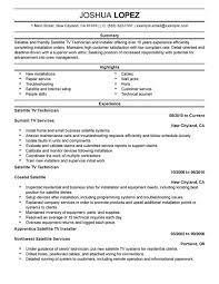 Lowes Resume Sample by 15 Amazing Customer Service Resume Examples Livecareer