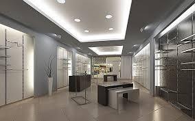 3d Interior 3d Model Store Interior Scene Render Ready Cgtrader