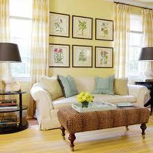 yellow livingroom bright yellow living room walls ayathebook com