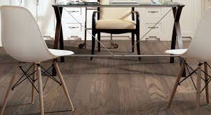 smoke house sw489 weathered hardwood flooring wood floors