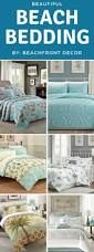 Coastal Comforters Bedding Sets Best 25 Beach Bedding Sets Ideas On Pinterest Beach Bed