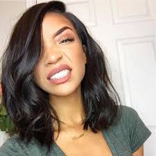 atlanta hair style wave up for black womens best 25 cute weave hairstyles ideas on pinterest quick weave