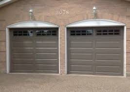 Overhead Door Burlington Burlington Hamilton Door Systems