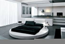 compact cool bedrooms for slate pillows table