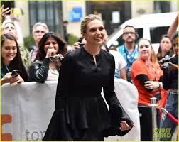 i see the light movie tom hiddleston elizabeth olsen see the light at toronto film