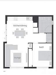 in law additions floor plans mother in law suite addition floor plans lovely apartments granny