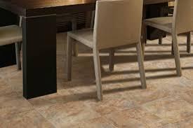 commercial all flooring usa orlando fl