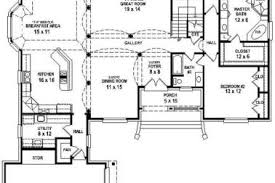21 open room house plans 2 bedroom house plans with open floor