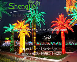 Outdoor Lighted Trees Outdoor Lighted Palm Tree Outdoor Lighted Palm Tree Suppliers And