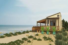 nir pearlson house plans plan 917 6 houseplans com dreams pinterest smallest house