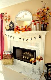 fall project round up the frugal homemaker fall pinterest