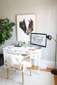 101 best home office images on pinterest home workshop and