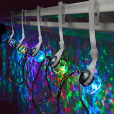 creative design led projector christmas lights online get cheap