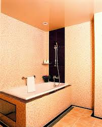 book hotel sevilla incheon airport in incheon hotels com